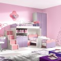 Cute teenage bedroom designs Photo - 1