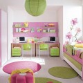 Decorating ideas for kids bedrooms Photo - 1