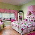 Diy girls bedroom ideas Photo - 1