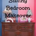 Girl and boy bedroom ideas Photo - 1