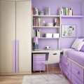 Girl bedroom ideas for small bedrooms Photo - 1