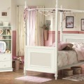 Girly bedroom furniture Photo - 1