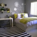 Good color schemes for bedrooms Photo - 1