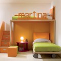Ideas for kids bedrooms Photo - 1
