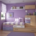 Kids bedroom ideas Photo - 1