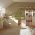 Kids bedrooms Photo - 1