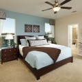 Master bedroom color scheme ideas Photo - 1