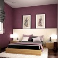 New bedroom colors Photo - 1