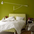 Paint color ideas for bedroom walls Photo - 1
