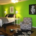 Teen bedroom decorating ideas Photo - 1