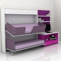 Teen bedroom furniture ideas Photo - 1