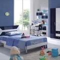 Teen boy bedroom decorating ideas Photo - 1
