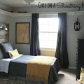 Teen boy bedroom ideas Photo - 1