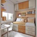 Teenage bedroom Photo - 1