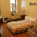 Teenage bedroom decorating ideas on a budget Photo - 1