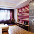 Teenage bedroom design ideas Photo - 1