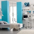 Teenage bedroom furniture ideas Photo - 1