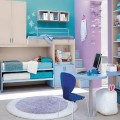 Teenage bedroom paint ideas Photo - 1