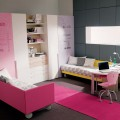 Teenage girl bedroom designs Photo - 1