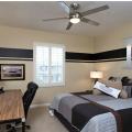 Teenage guys bedroom ideas Photo - 1