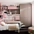 Teenager bedroom Photo - 1