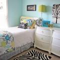 Tween girl bedrooms Photo - 1