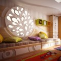 Unique kids bedrooms Photo - 1