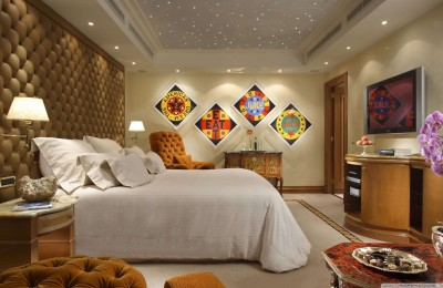 Wallpapers for bedrooms Photo - 1