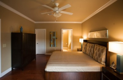 What are good bedroom colors Photo - 1