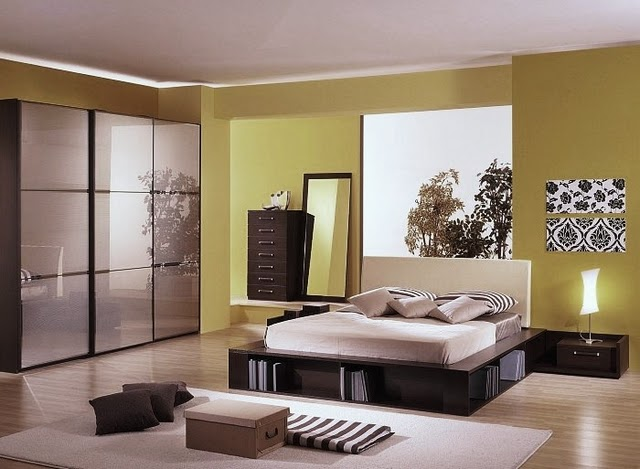 Zen Interior Design Furniture ~ Zen colors for bedroom large and beautiful photos photo