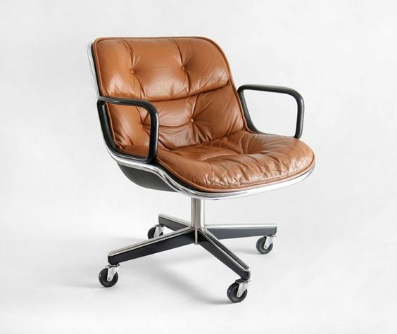 home office desk chairs photo - 1