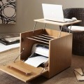 office furniture for home use photo