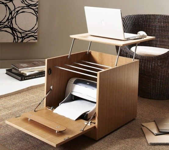 office furniture for home use photo - 2
