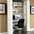 home office cupboard ideas photo