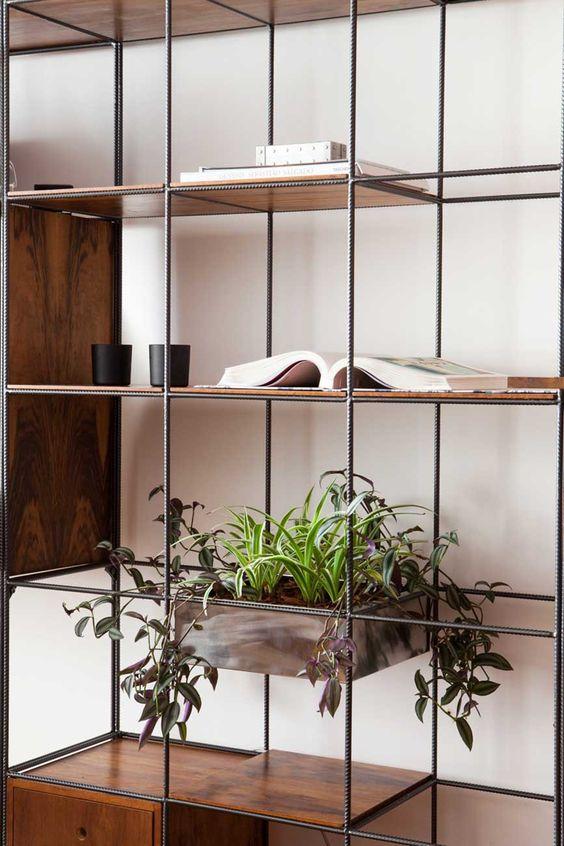 modular home office furniture photo - 6