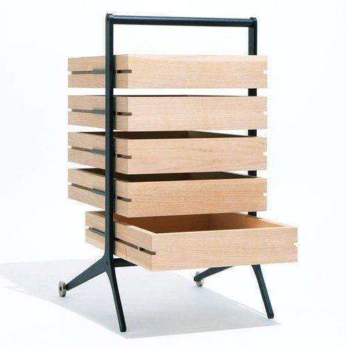 modular home office furniture photo - 4