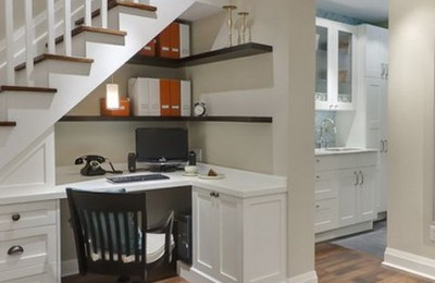 home office designs and layouts photo
