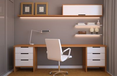 best home office furniture photo