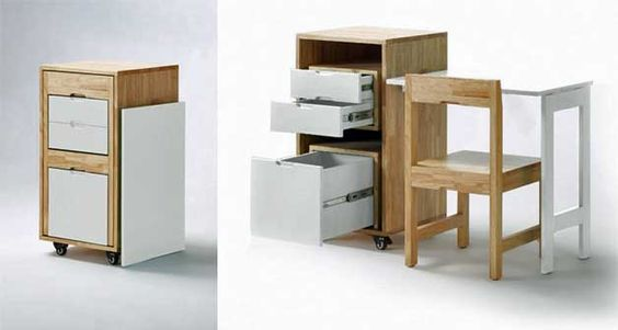 photo to select compact home office furniture design your home