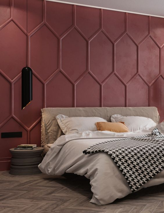beadboard ideas for bedrooms photo - 1