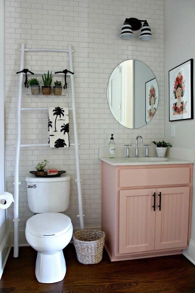 bathroom beadboard wainscoting ideas photo - 1