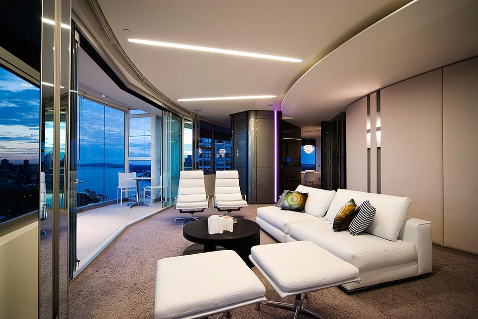 1 bedroom apartment design ideas - large and beautiful photos. Photo ...