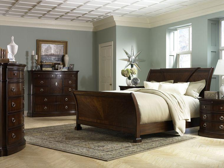 small adult bedroom decorating ideas
