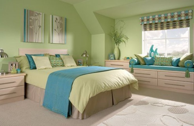 adult bedrooms large and beautiful photos photo to select adult bedrooms design your home