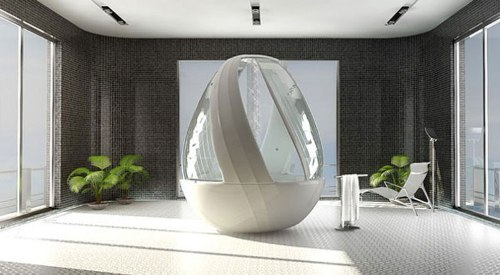 Genial Amazing Bathrooms