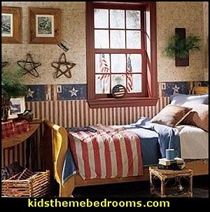 Americana Bedroom Large And Beautiful Photos Photo To Select Americana Bedroom Design Your Home