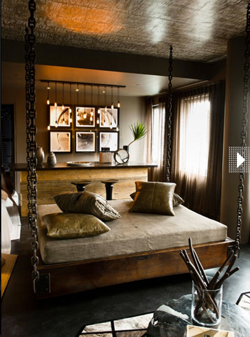 Antique Bedroom Decorating Ideas Antique Bedroom Decor  Large And Beautiful Photosphoto To .