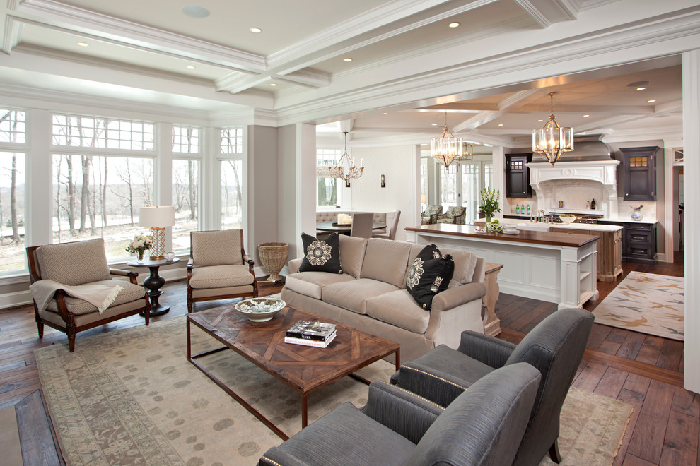 area rugs for dining rooms photo - 1