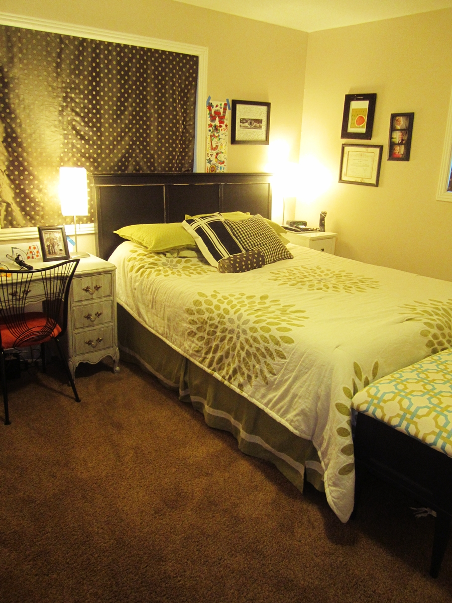 arranging bedroom furniture large and beautiful photos photo to