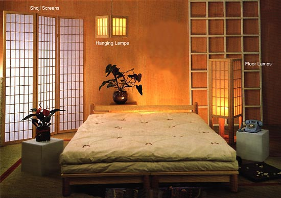 Asian inspired bedroom furniture - large and beautiful photos. Photo ...